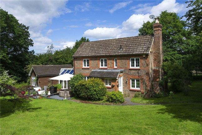 Pod190231_10 of Gotwick Manor, Hammerwood, East Grinstead, East Sussex RH19