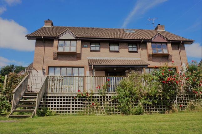 Thumbnail Detached house for sale in Gleneagles, Derry / Londonderry