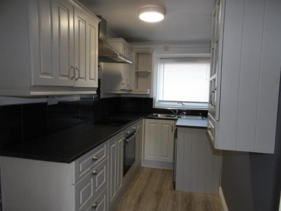 Picture No.03 of Avon House, Samuel Street, Preston, Lancashire PR1