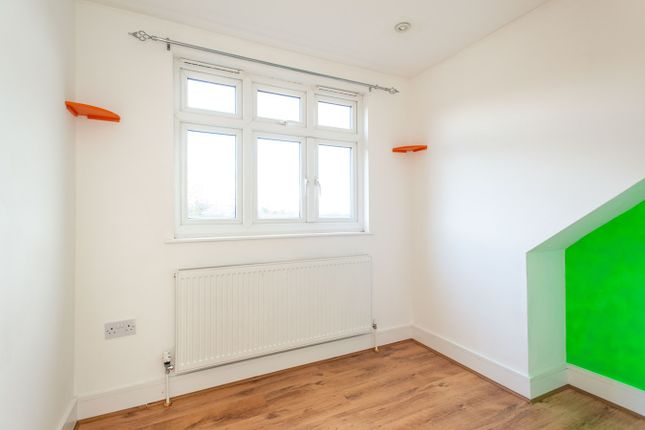 Bedroom 2 of Sidcup Hill, Sidcup DA14