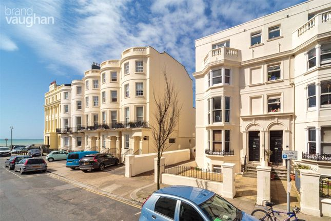 Studio for sale in Lansdowne Place, Hove, East Sussex BN3