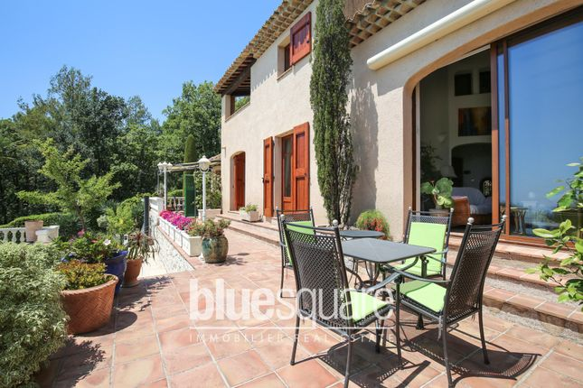 Le Bar Sur Loup Property For Sale