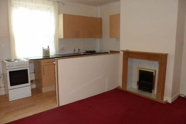 Thumbnail Terraced house to rent in John Street, Birstall, Batley