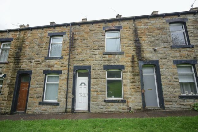 Photo 8 of Clare Street, Burnley BB11