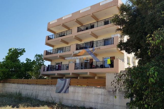 Apartment for sale in Universal, Paphos, Cyprus