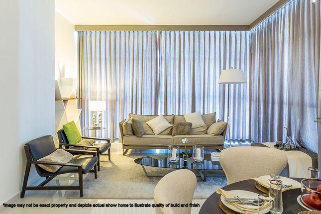 2 bed apartment for sale in Residential, Damac Hills, Dubai Land, Dubai