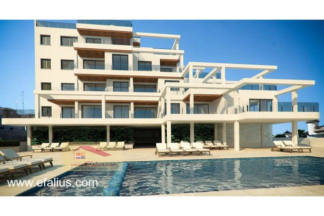 2 bed apartment for sale in Orihuela Costa, Orihuela Costa, Orihuela