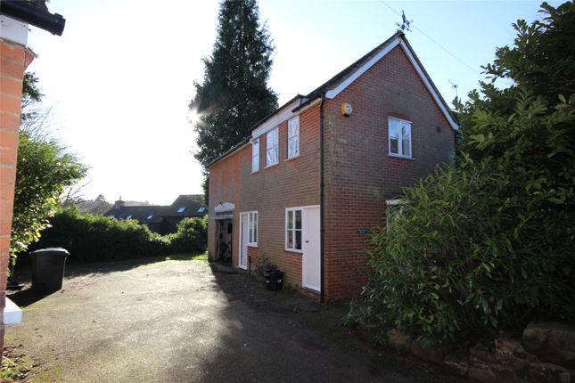 Picture No. 13 of Upper Brooms, Common Road, Sevenoaks, Kent TN15