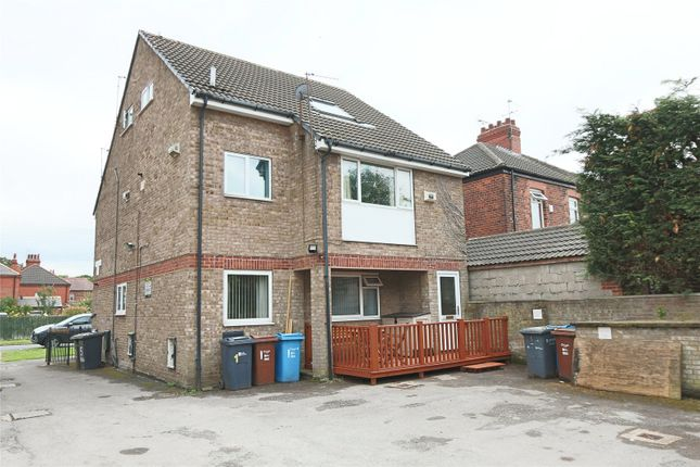 Picture No. 13 of Rokel Court, Inglemire Avenue, Hull, East Yorkshire HU6