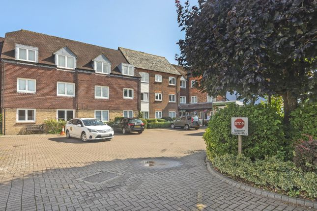 (Main) of The Maltings, Henty Gardens, Chichester PO19