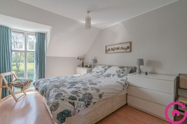 Photo 5 of Spine Road, South Cerney, Cirencester GL7