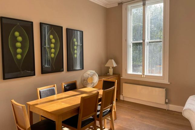 1 bed flat to rent in Old Brompton Road, London SW5