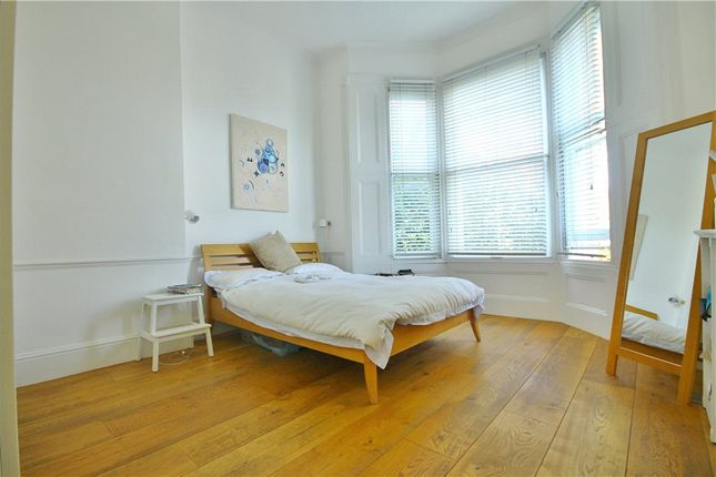 Picture No. 06 of Sinclair Road, London W14