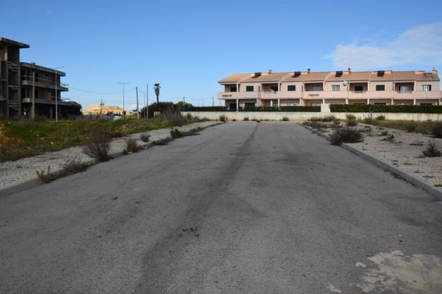 Thumbnail Land for sale in 8200 Ferreiras, Portugal