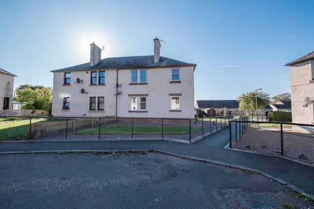 Thumbnail Flat to rent in Winton Park, Cockenzie, East Lothian