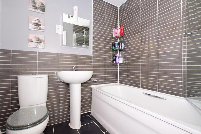 Bathroom of Hazel Avenue, Minster On Sea, Sheerness, Kent ME12