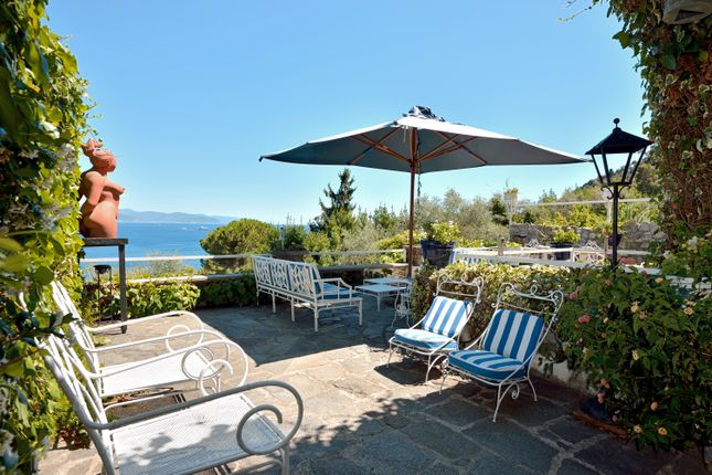 Thumbnail Villa for sale in Portofino, Genoa, Liguria, Italy