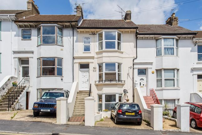 1 bed flat for sale in Old Shoreham Road, Brighton