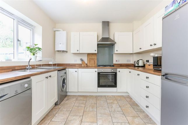 Kitchen of Baychester Road, Coventry CV4