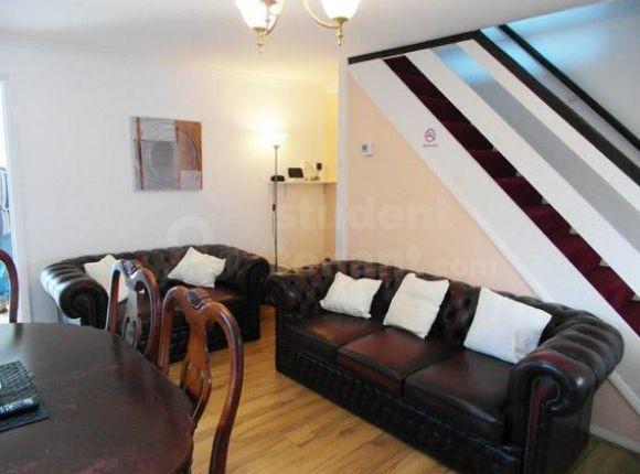 Living Room - Resized For Website