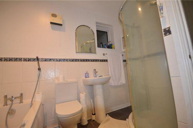Bathroom of Winchester Road, Basingstoke, Hampshire RG21