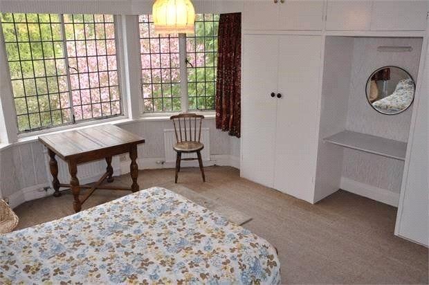 Bedroom 2 of Newcastle Road, Corbridge, Northumberland NE45