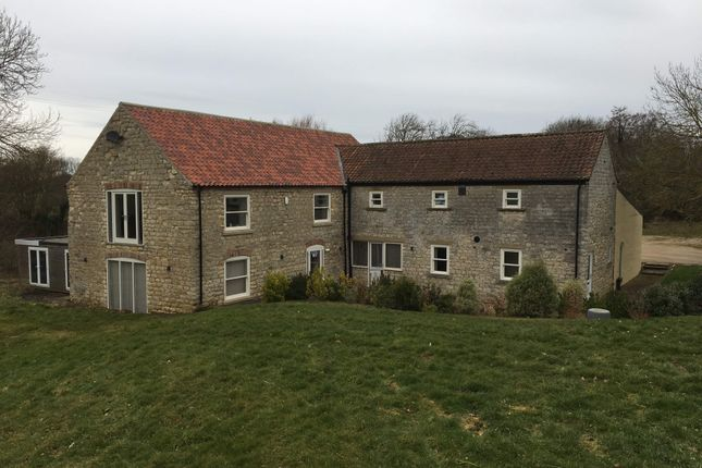 Thumbnail Office to let in Manor Farm Offices, Eddlethorpe, York
