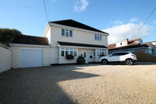 Thumbnail Property for sale in Jaywick Lane, Clacton-On-Sea