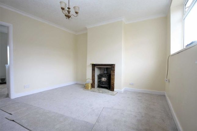 Thumbnail Terraced house to rent in High Street, Lingdale, Saltburn-By-The-Sea