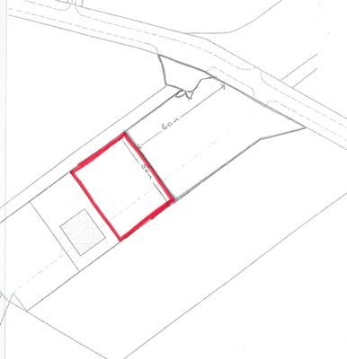 Thumbnail Land to let in Heath Top Business Park, Heath Top, Church Broughton, Derbyshire