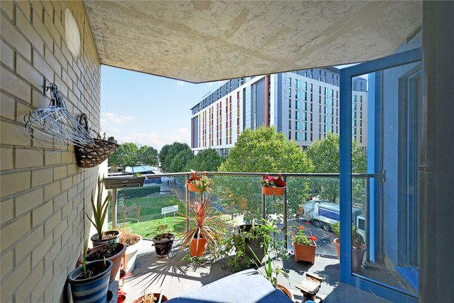 Picture No. 10 of Westgate Apartments, 14 Western Gateway, London E16