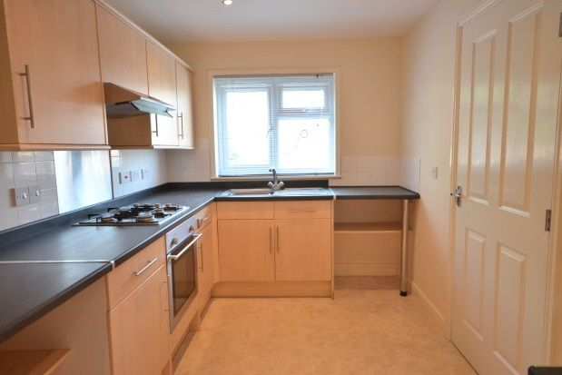 Thumbnail Detached house to rent in Albion Terrace, Brewery Road, Sittingbourne