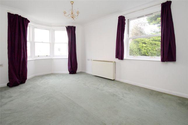 Picture No. 04 of Westfield Court, Norfolk Road, Littlehampton, West Sussex BN17