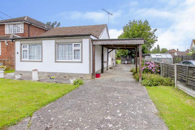 Img_5686-4 of Peartree Lane, Doddinghurst, Brentwood CM15