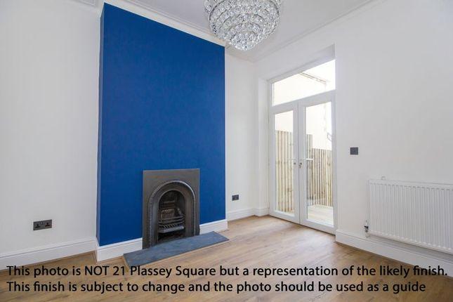 Photo 4 of Plassey Square, Penarth CF64