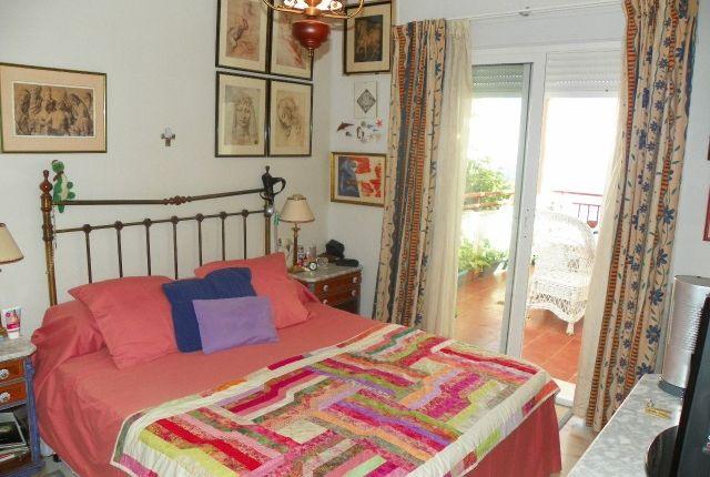 Master Bedroom of Spain, Málaga, Benalmádena