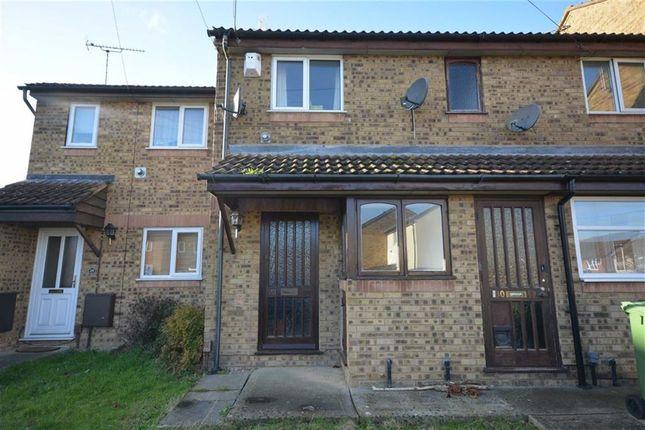 Thumbnail Flat to rent in Beech Close, Hardwicke, Gloucester