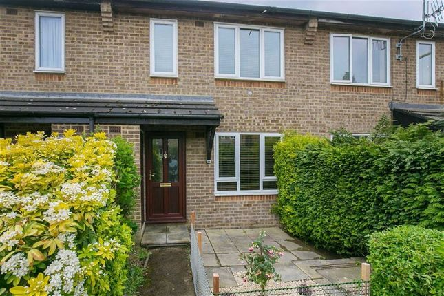 Thumbnail Terraced house to rent in Friars Avenue, Putney