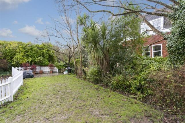 Picture No.19 of Jerningham House, 18 Mount Sion, Tunbridge Wells, Kent TN1