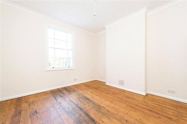 Thumbnail Property to rent in Lorrimore Road, London