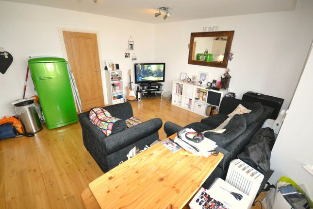 Thumbnail Terraced house to rent in Hubert Grove Clapham, Clapham