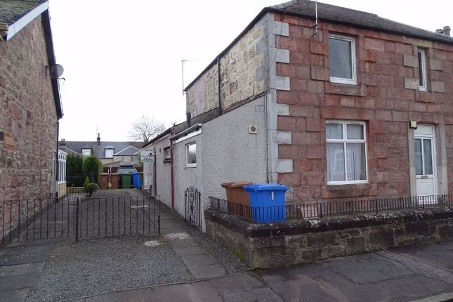Photo 9 of Park Place, Alloa FK10