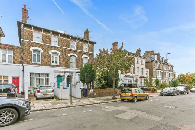 2 bed flat for sale in Prideaux Place, Friars Place Lane, London