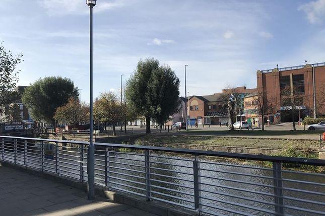 Photo 2 of Unit 4 Riverhead, Grimsby DN31