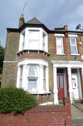 Thumbnail Shared accommodation to rent in Victoria Way, Charlton