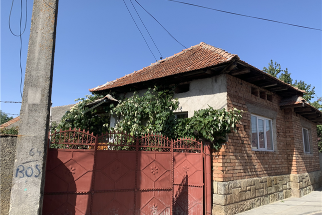 Thumbnail Detached house for sale in Persani, Brasov, Romania