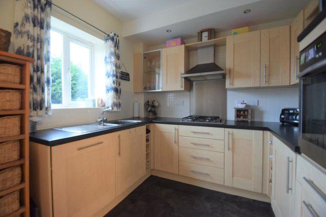 Dsc_0522 (2) of Crystal Close, Mickleover, Derby DE3