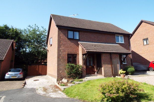 Thumbnail Property to rent in Doveridge, Ashbourne