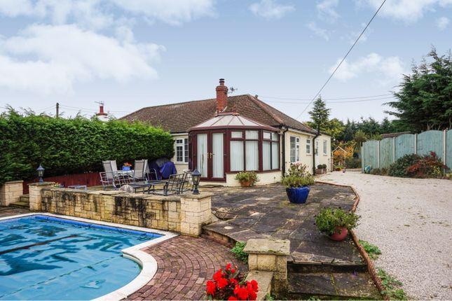 Homes For Sale In Eggborough Buy Property In Eggborough