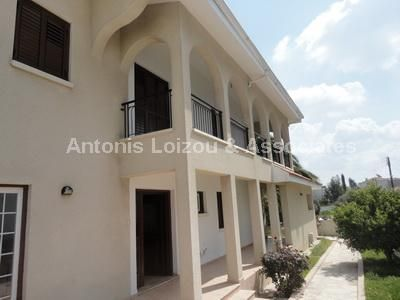 3 bed property for sale in Nicosia, Cyprus